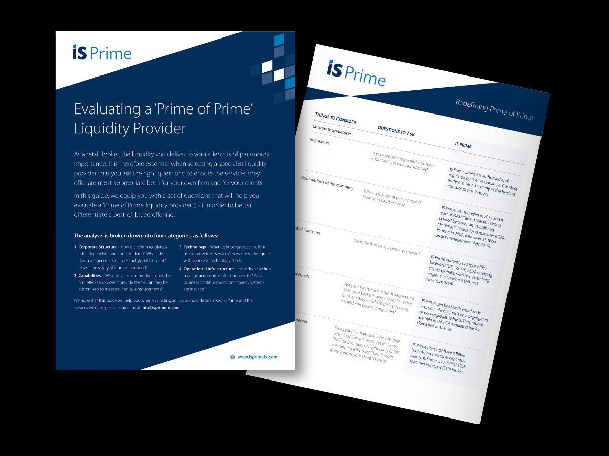 Evaluation_brochure_img2